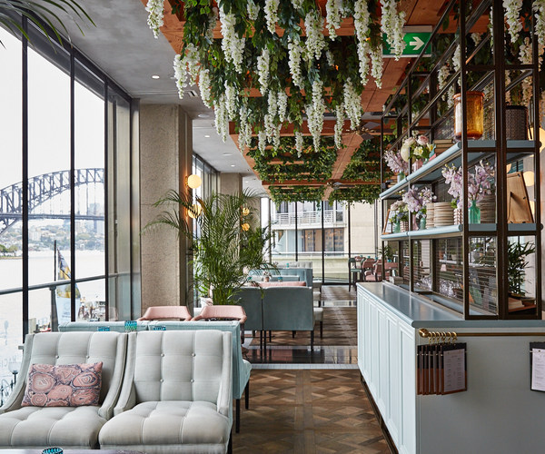 Hacienda-Bar-Restaurant-Sydney.jpg
