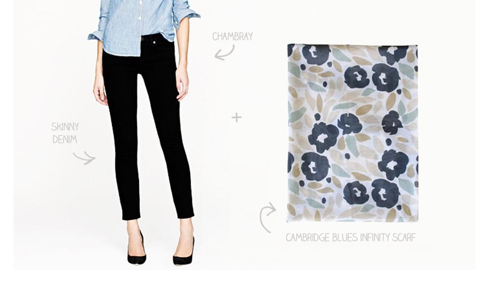 New Scarves Styled | Katherine Jury.jpg