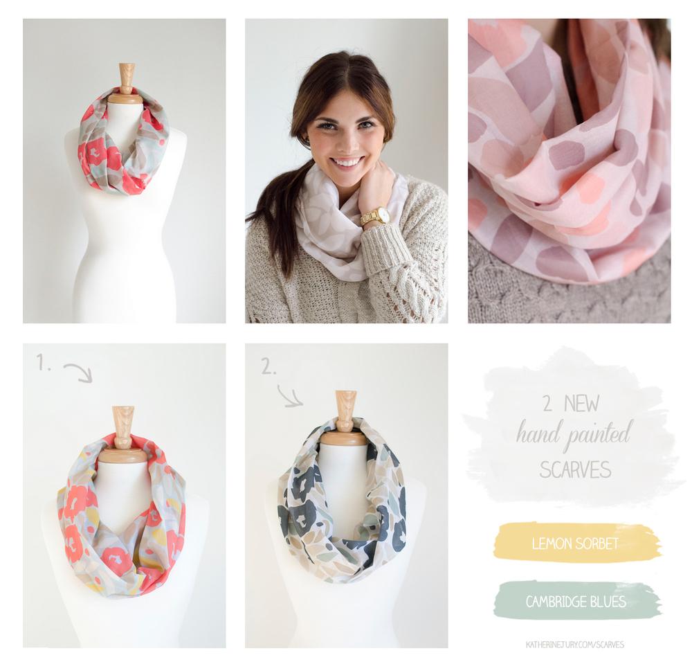 New Scarves | Katherine Jury.jpg