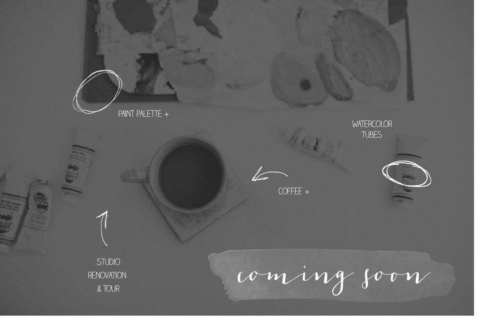 Studio Renovation & Tour (Soon) | Katherine Jury.jpg