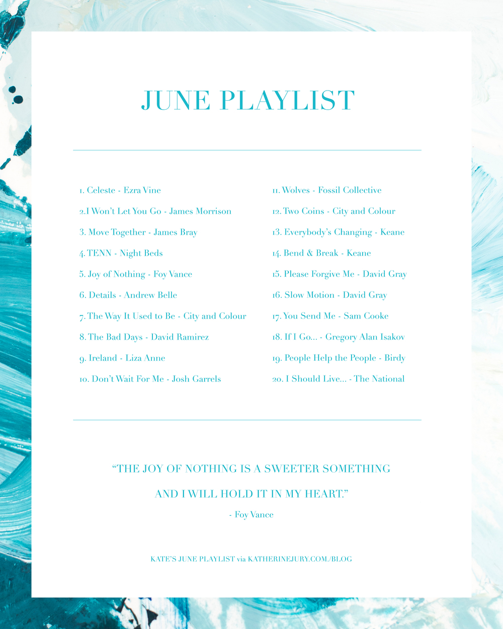 June Playlist copy.jpg