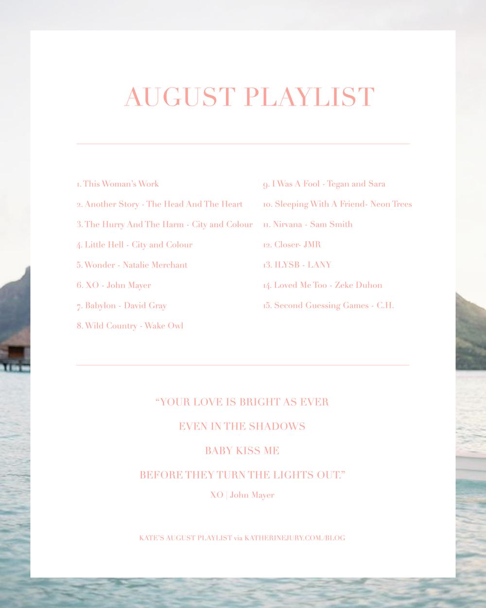 August-Playlist.jpg