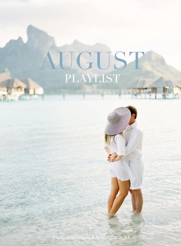 Kate's August Playlist (Photo by Jose Villa).jpg