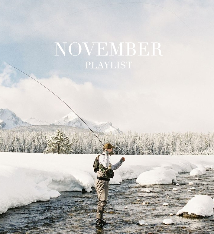 November Playlist via Katherine Jury.jpg