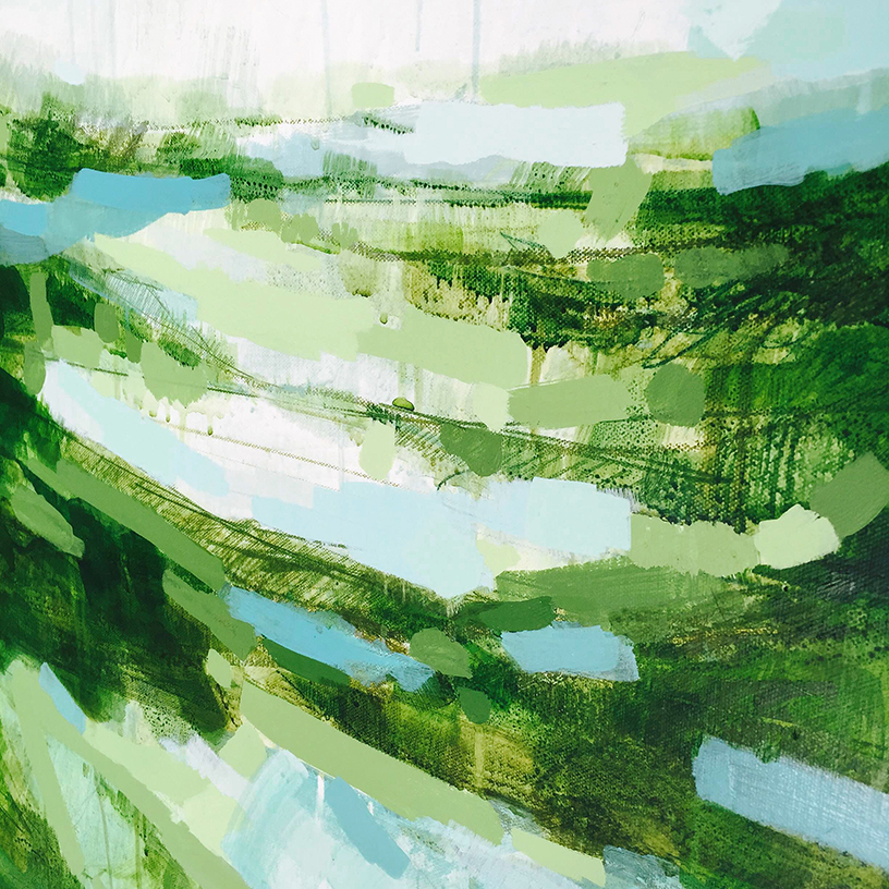 Abstract landscape by Katherine Jury.jpg