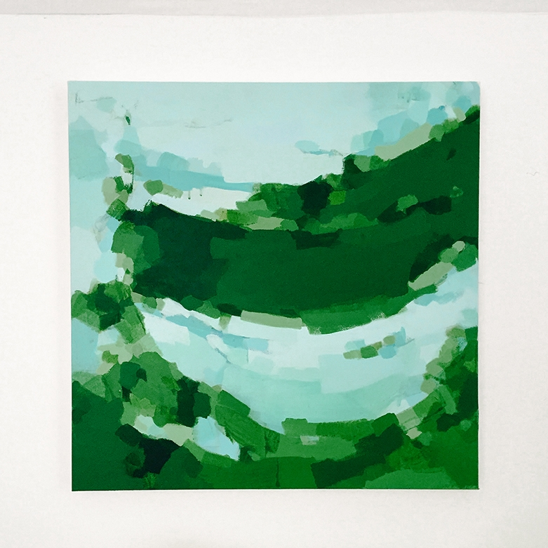Green Abstract by Katherine Jury.jpg