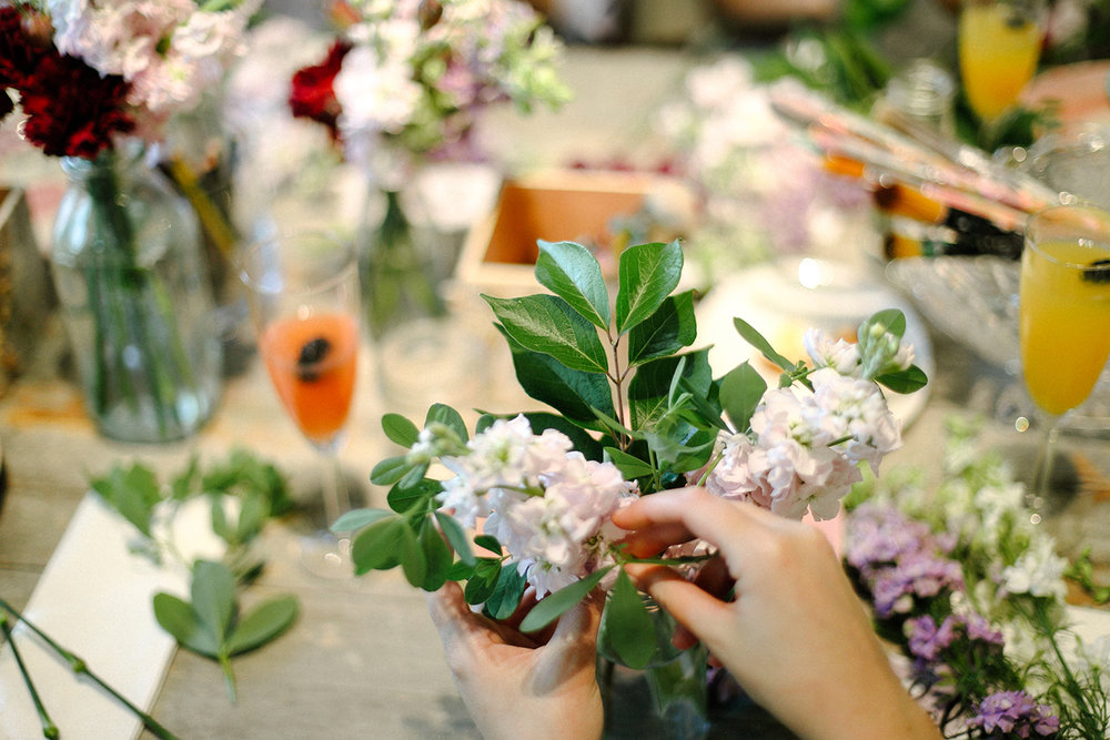 Artist Katherine Jury + Refuge Floral Co Anthro Workshop 34.jpg