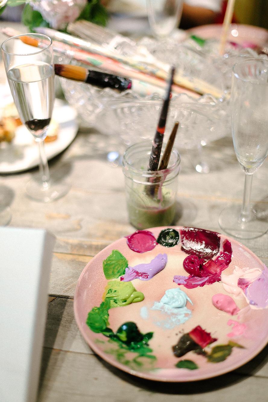 Artist Katherine Jury + Refuge Floral Co Anthro Workshop 97.jpg