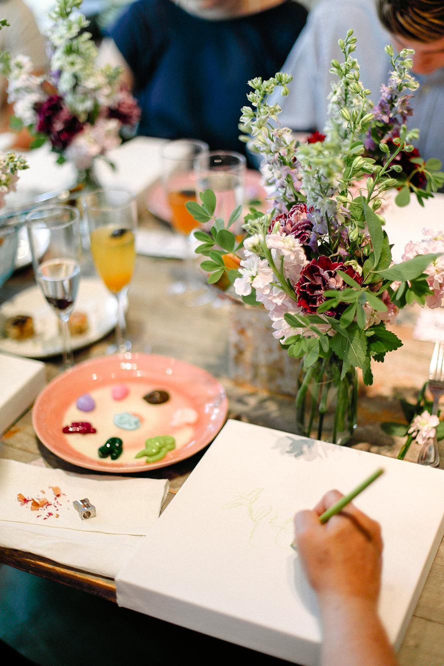 Artist Katherine Jury + Refuge Floral Co Anthro Workshop 71.jpg