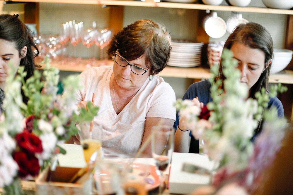 Artist Katherine Jury + Refuge Floral Co Anthro Workshop 81.jpg