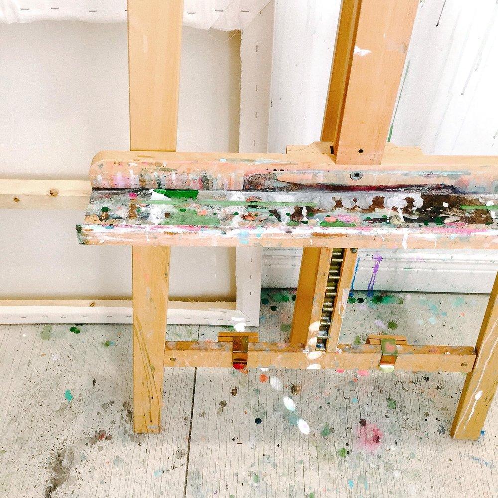 Abstract Artist Katherine Jury's Studio.jpg