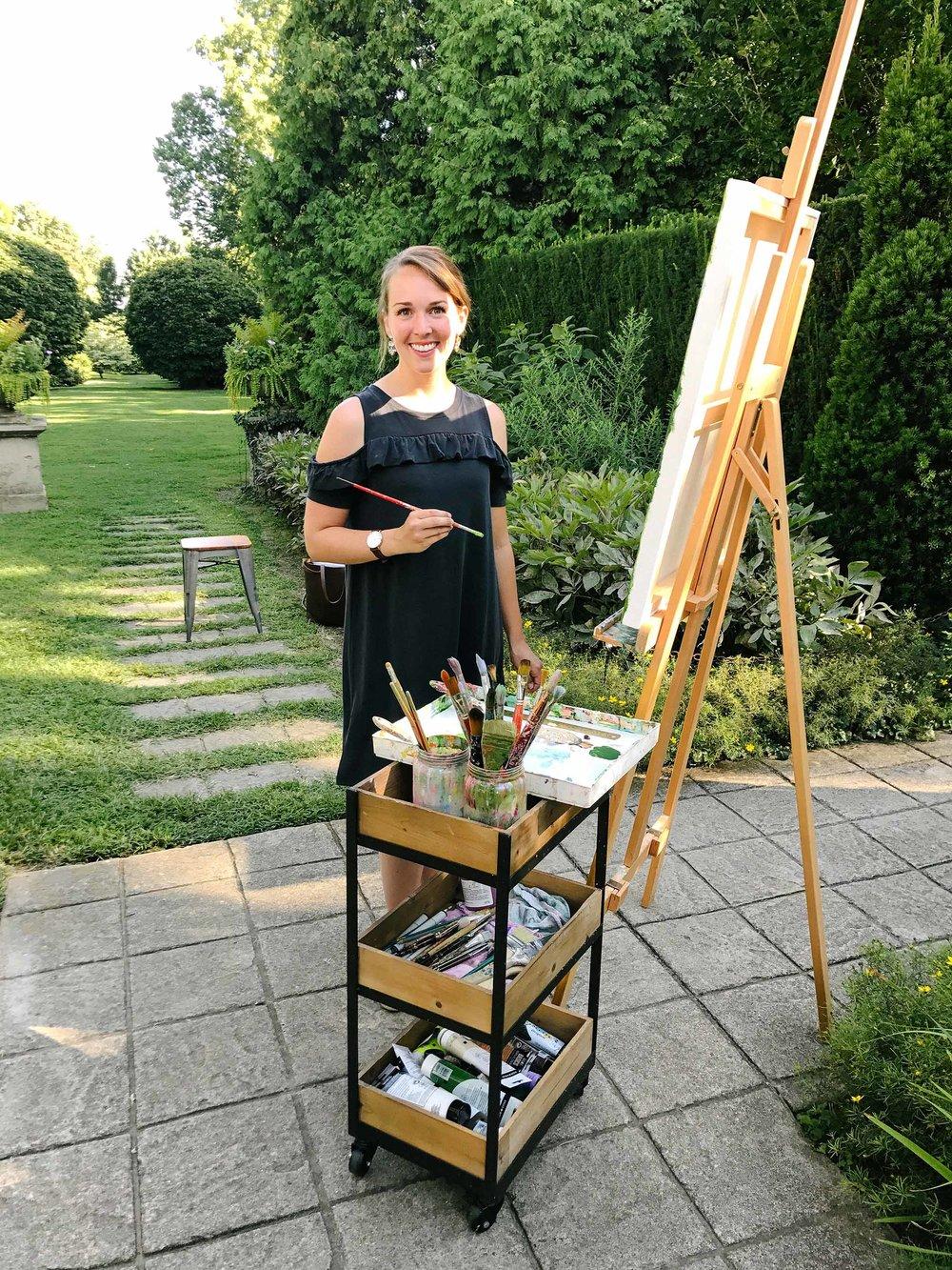 Katherine Jury Event Painting .jpg