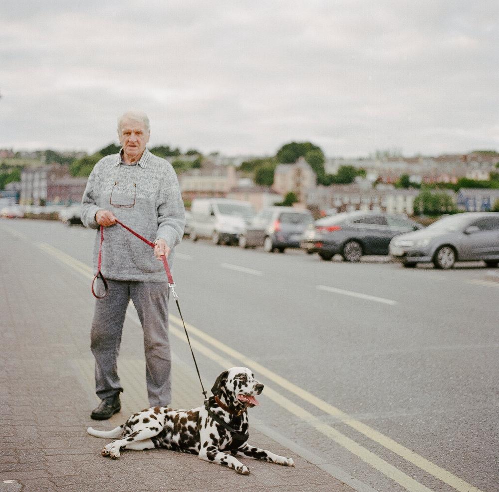 Ireland on Film (Katherine Jury) 4.JPG