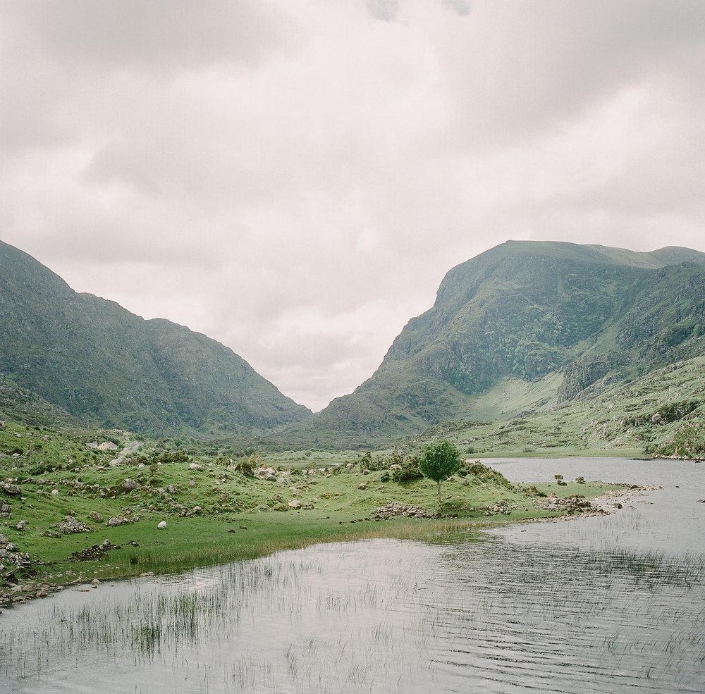 Ireland on Film (Katherine Jury) 34.JPG