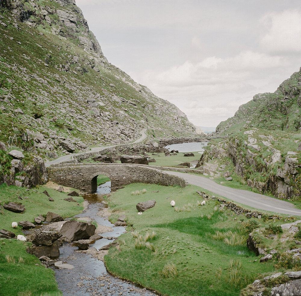 Ireland on Film (Katherine Jury) 38.JPG