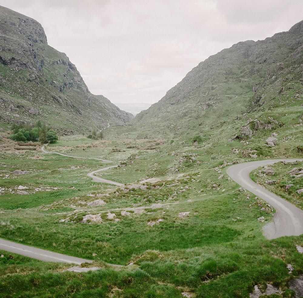 Ireland on Film (Katherine Jury) 39.JPG