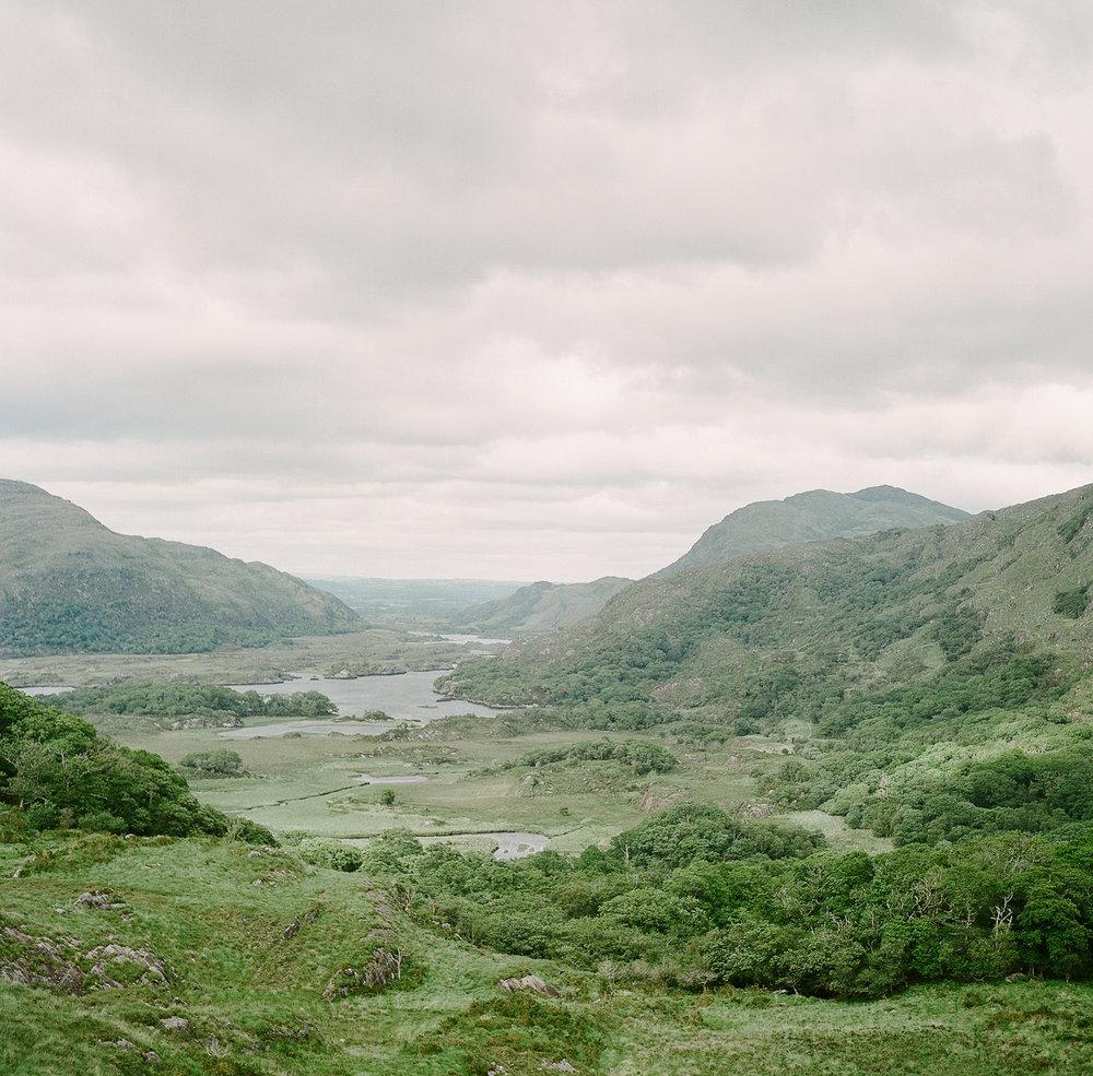 Ireland on Film (Katherine Jury) 55.JPG