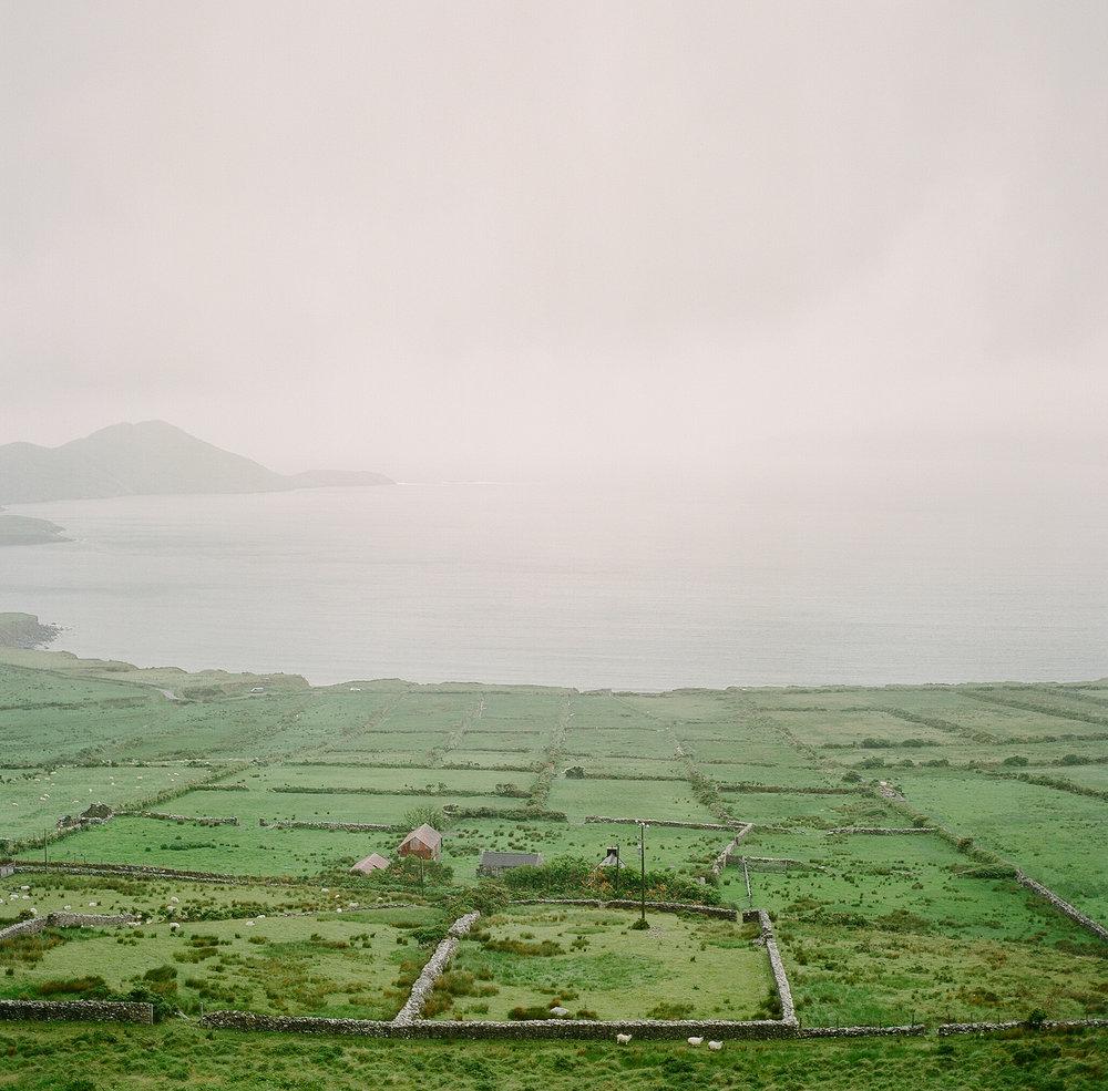 Ireland on Film (Katherine Jury) 60.JPG