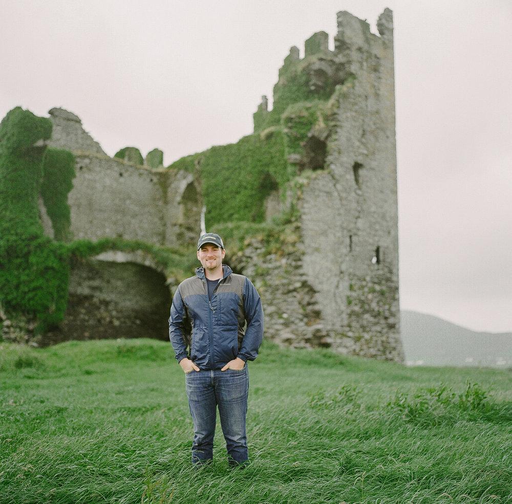 Ireland on Film (Katherine Jury) 81.JPG