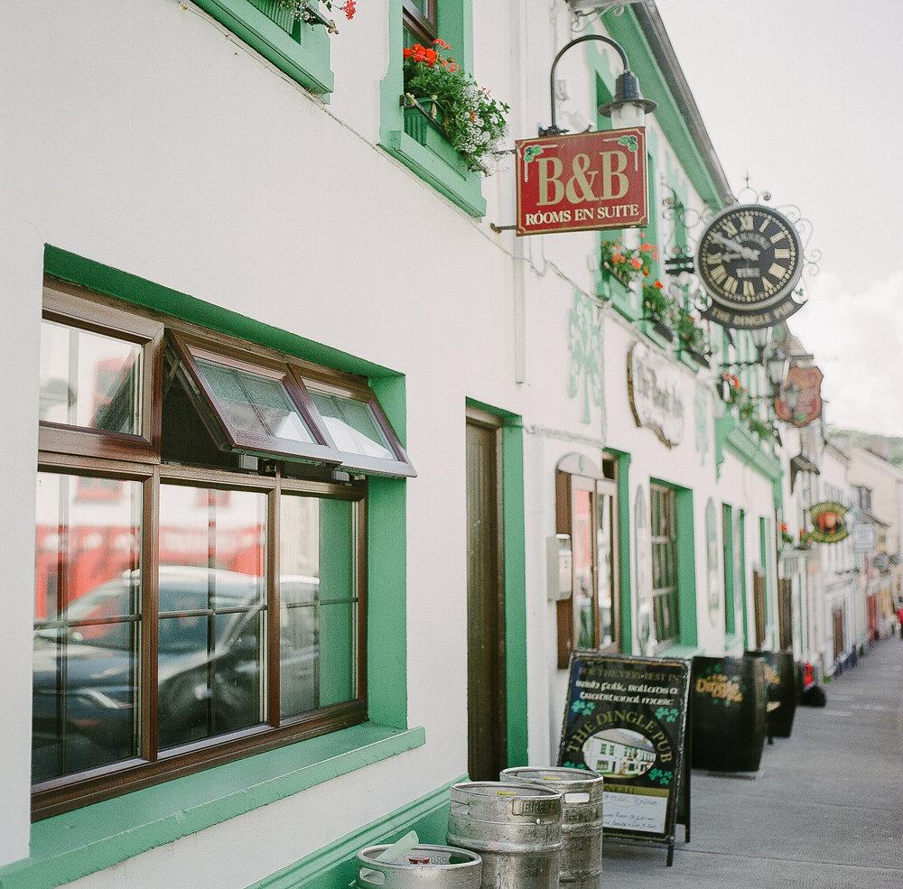 Ireland on Film (Katherine Jury) 100.JPG