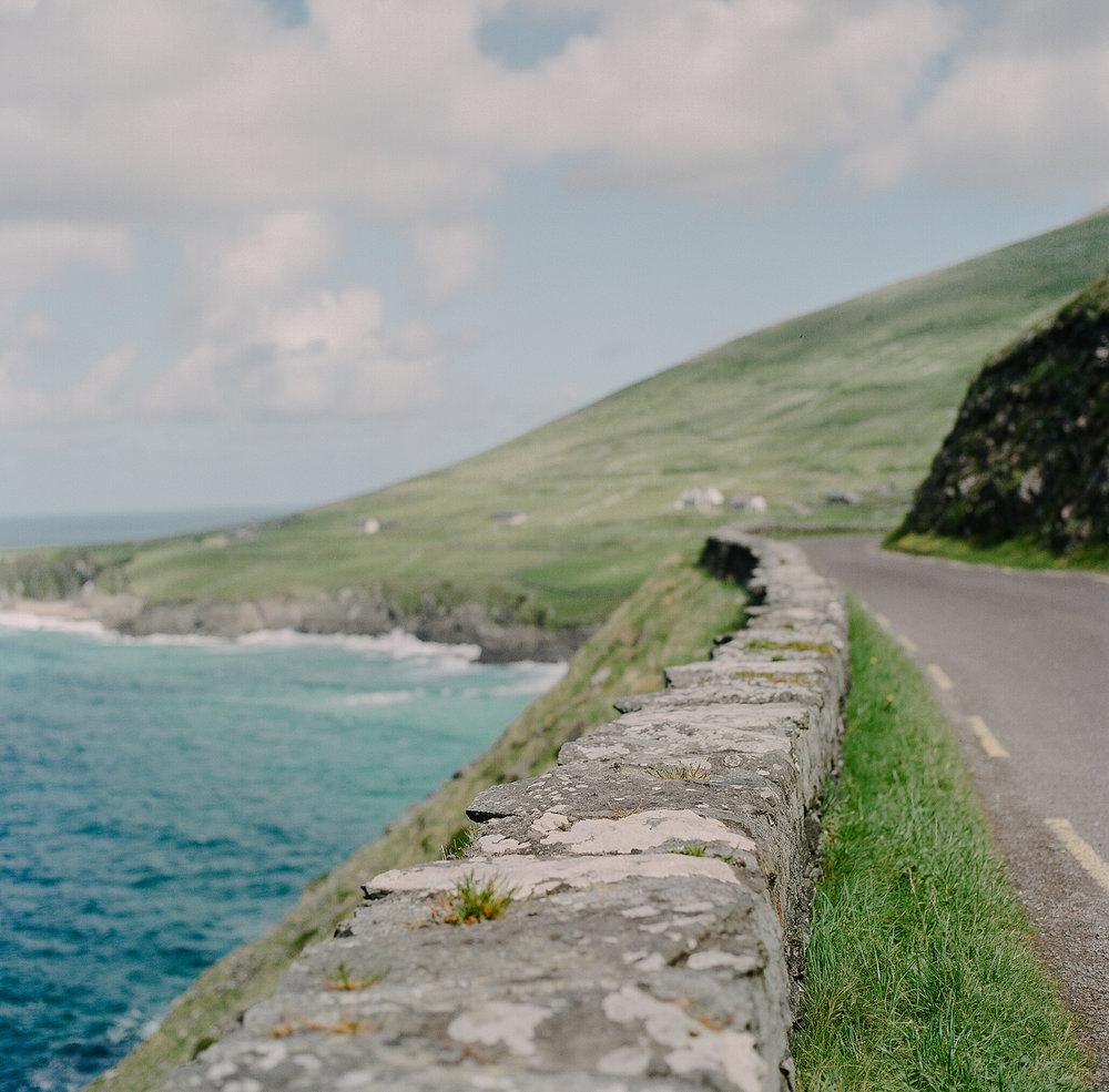 Ireland on Film (Katherine Jury) 104.JPG