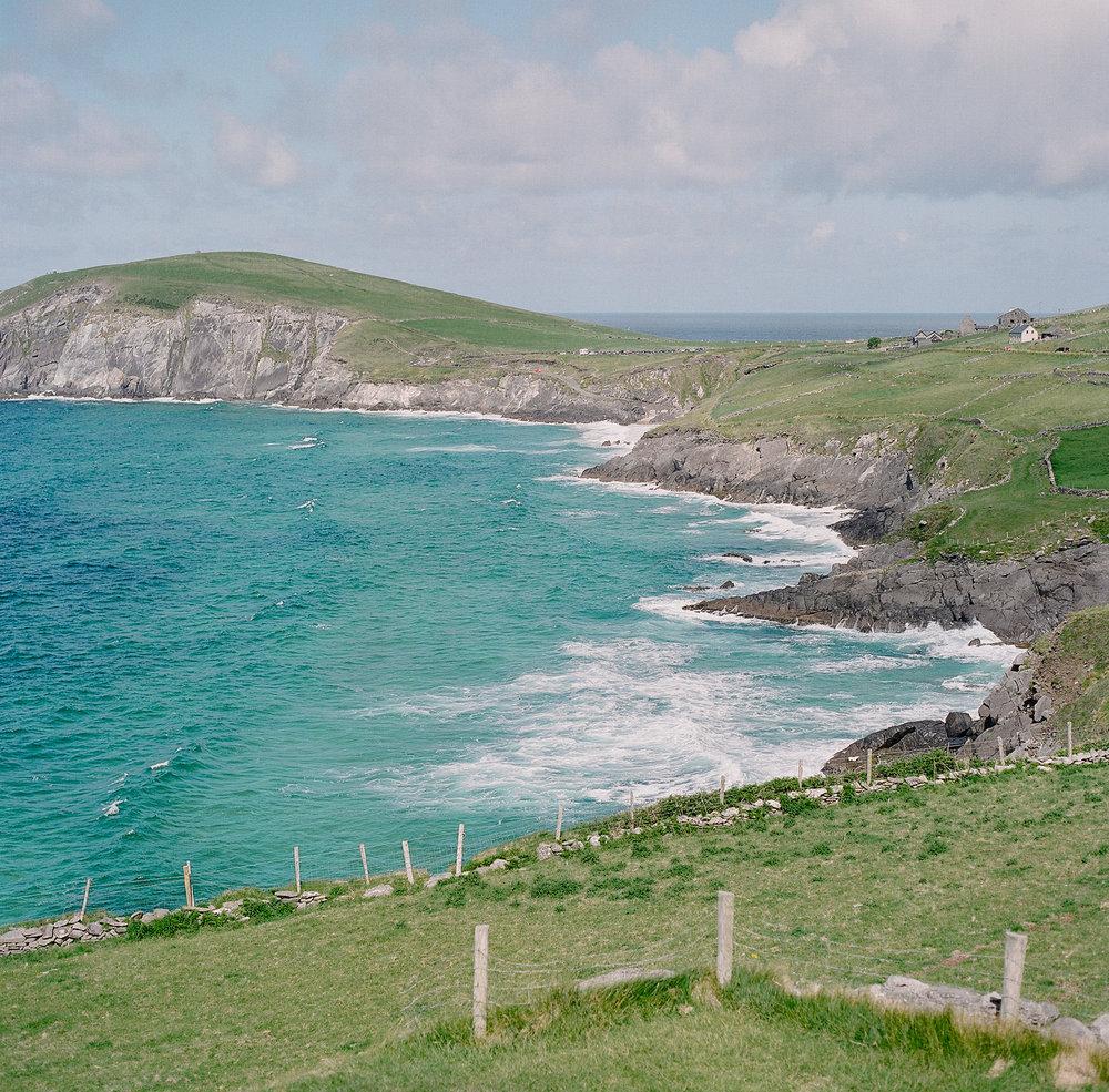 Ireland on Film (Katherine Jury) 109.JPG