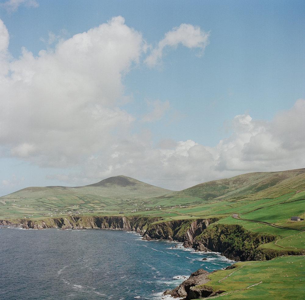 Ireland on Film (Katherine Jury) 118.JPG