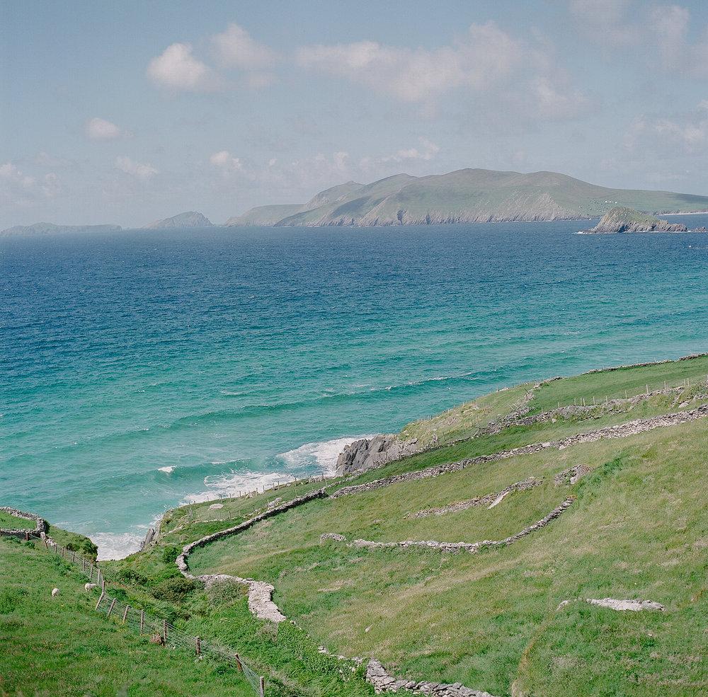 Ireland on Film (Katherine Jury) 112.JPG