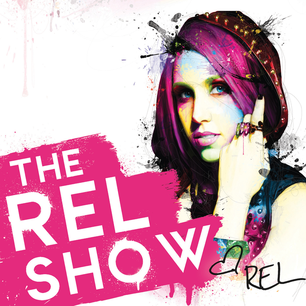 The REL Show