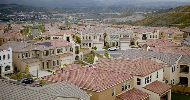 These views are not horrific... • • • • • • • #HawleyMedia #Work #Solar #California #ILoveMyJob #Drone #Canon #Raw #Create #Fun