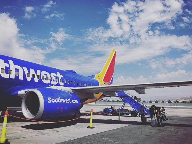 The end of a great week and shoot! • • • • • • #HawleyMedia #Work #Southwest #Beautiful #Travel #California #ILoveMyJob