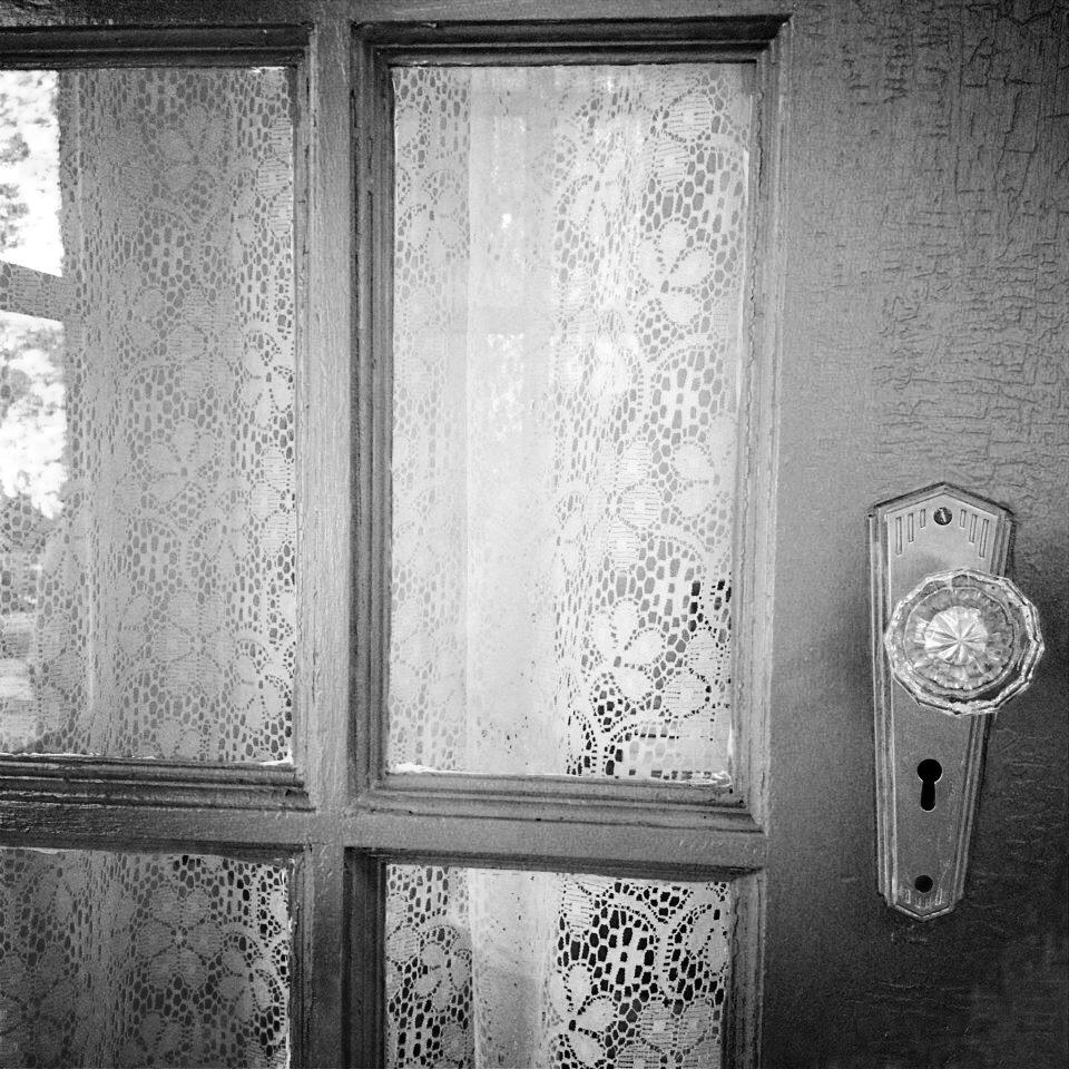 Random Doorknob.JPG