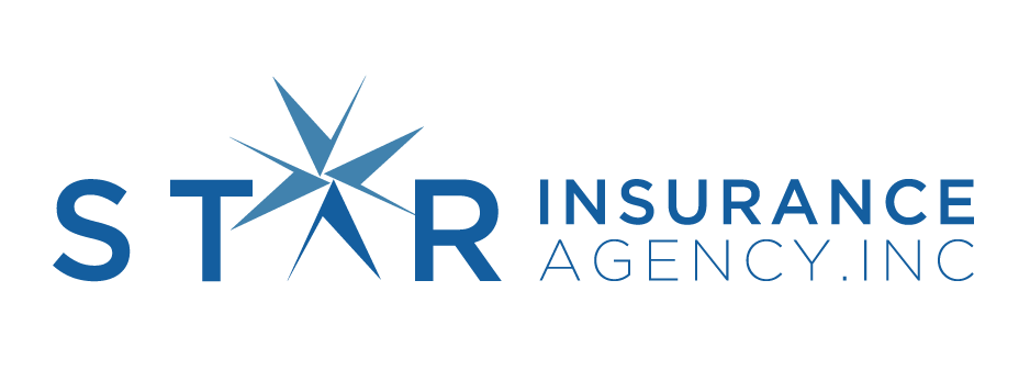 Star Insurance Agency Inc.