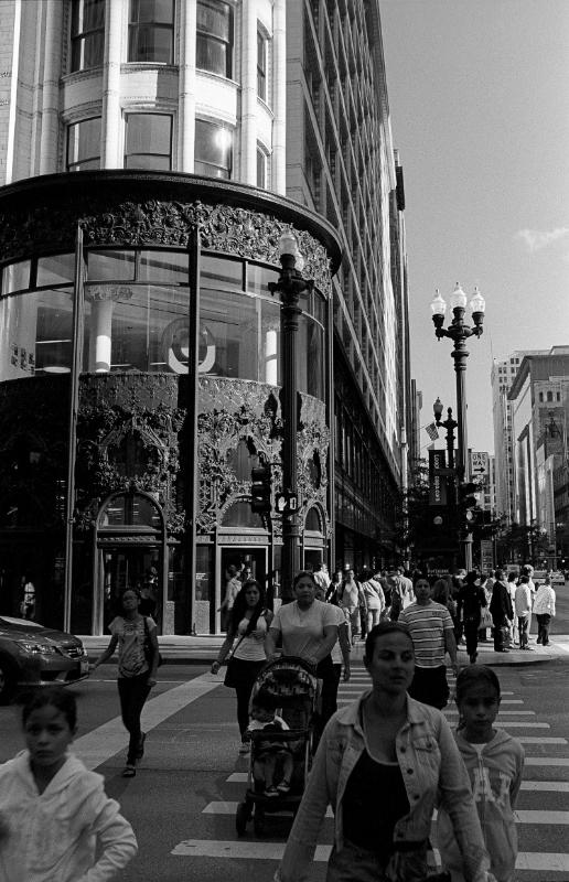 20140723_CHICAGO_10.jpg