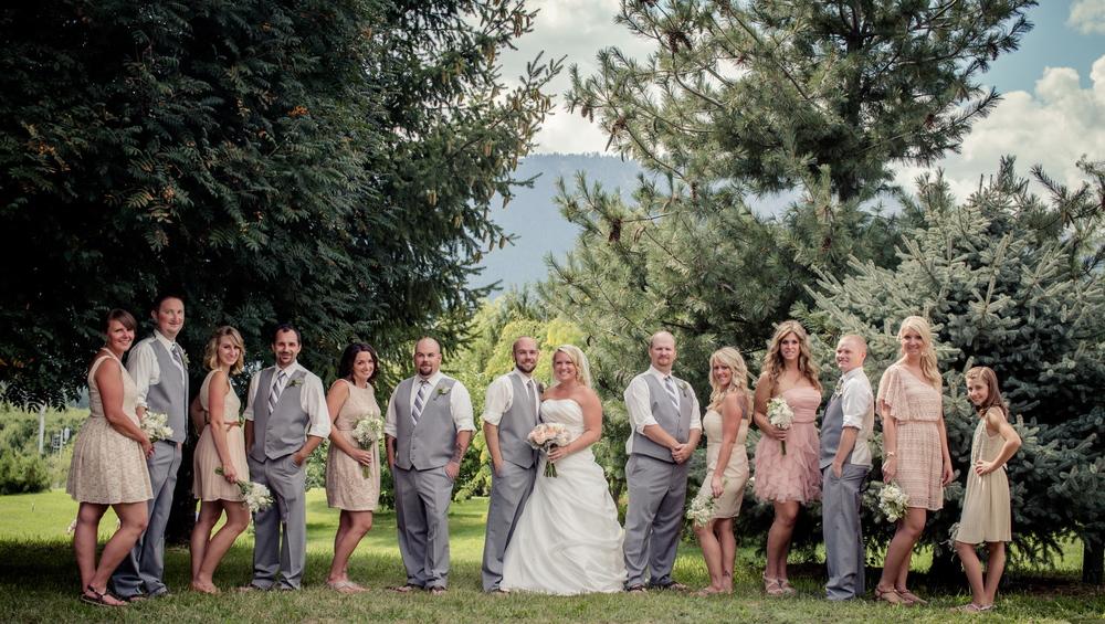 Heather wedding edits-0409_2.jpg