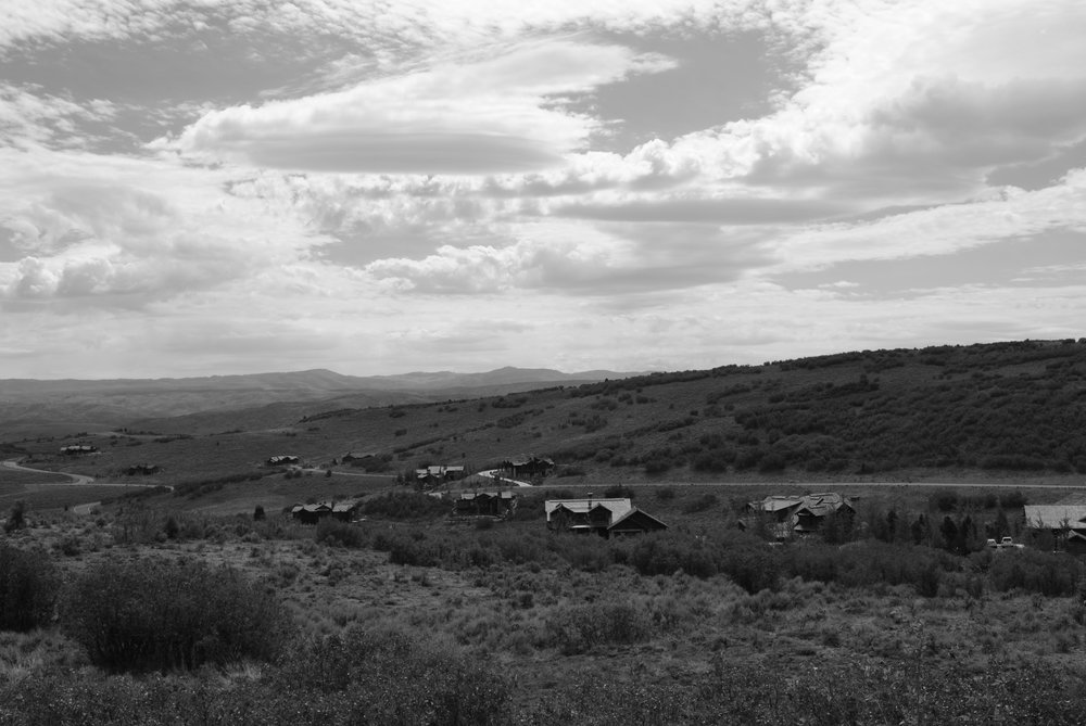 Utah 2012.JPG