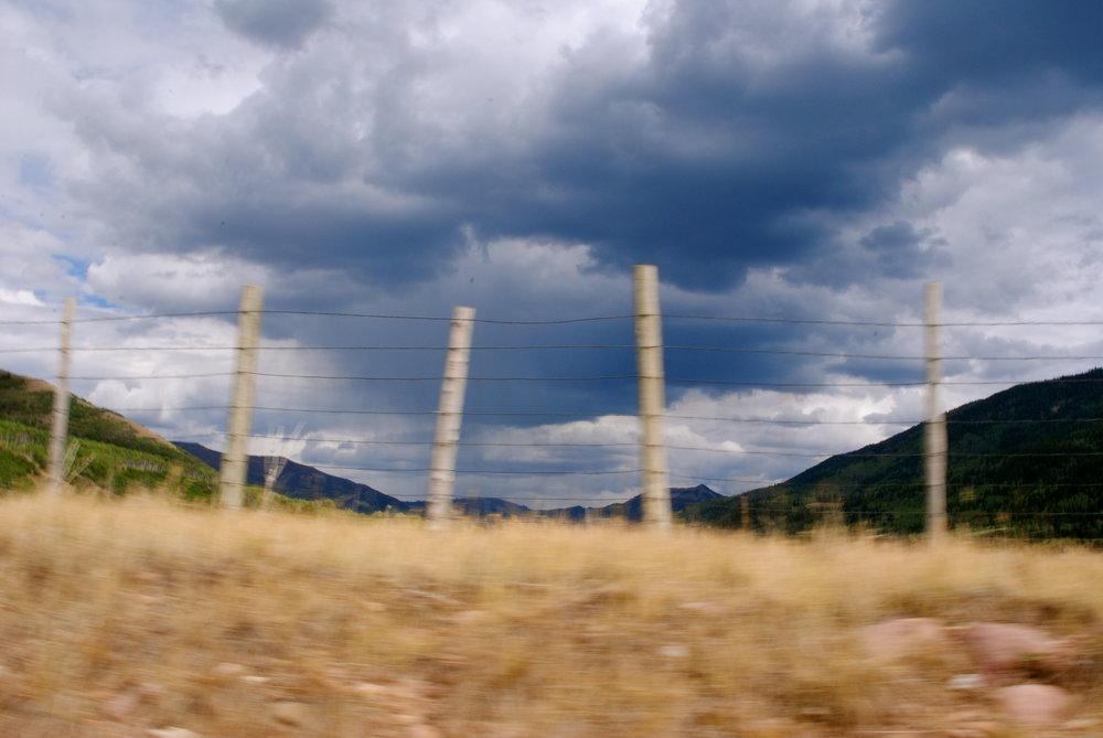 Utah_2 2012.JPG
