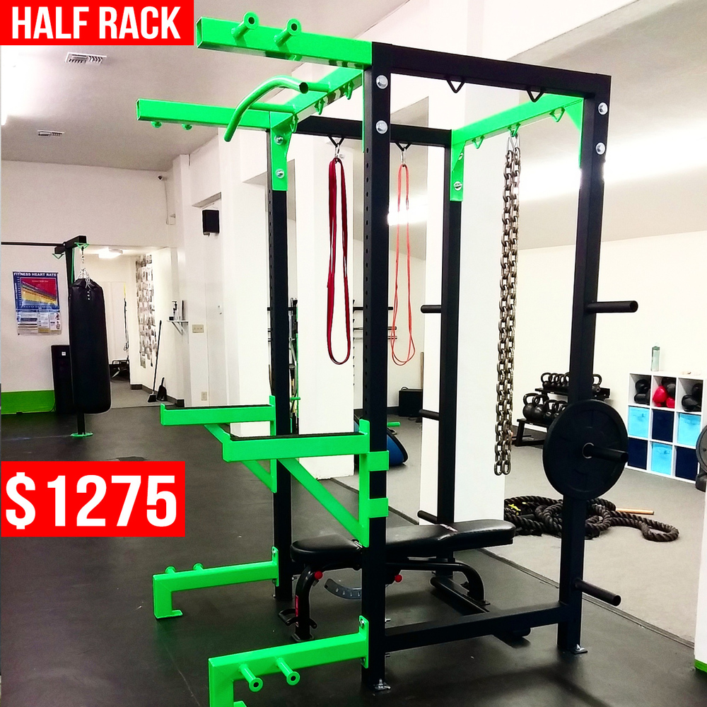 HalfRack.jpg
