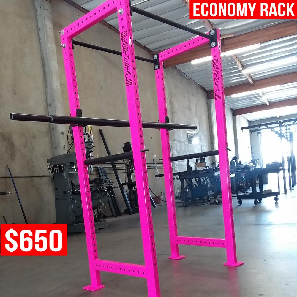 Economy-Rack.jpg