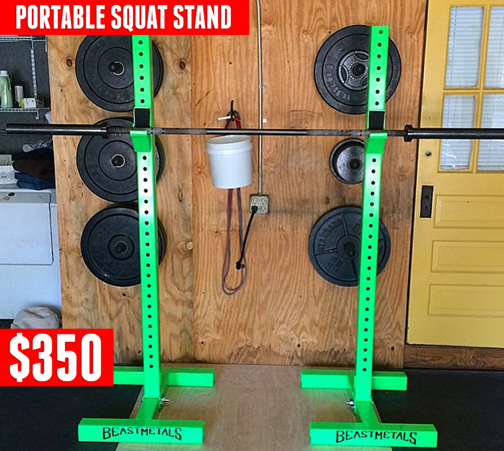 Portable-Squat-Stand.jpg