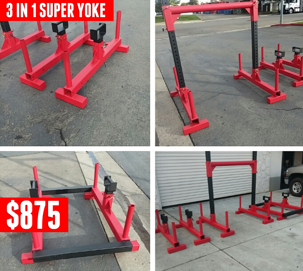 SuperYoke.jpg