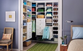 Bedroom-Closet_Walk-In_-White-Walk-In