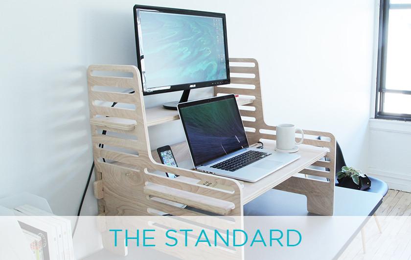 Upstanding Desk.jpg