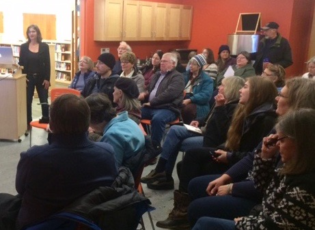 Waterbury Library Presentation.jpg