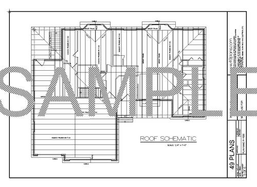 Sample Plan — 49plans