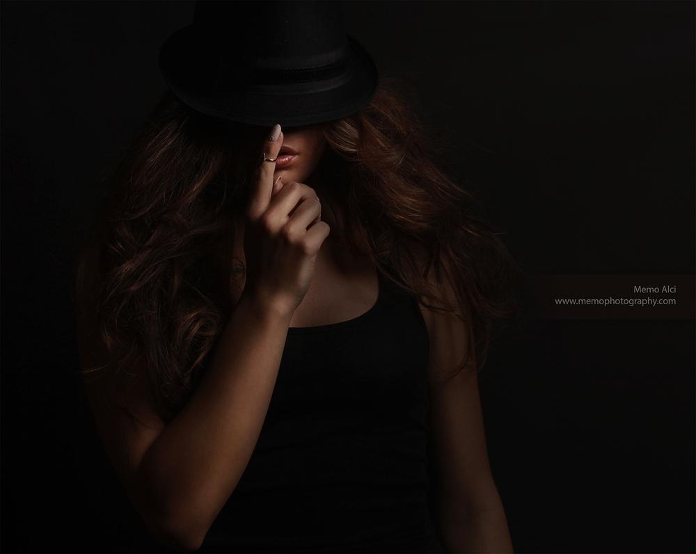 Serena_2.jpg