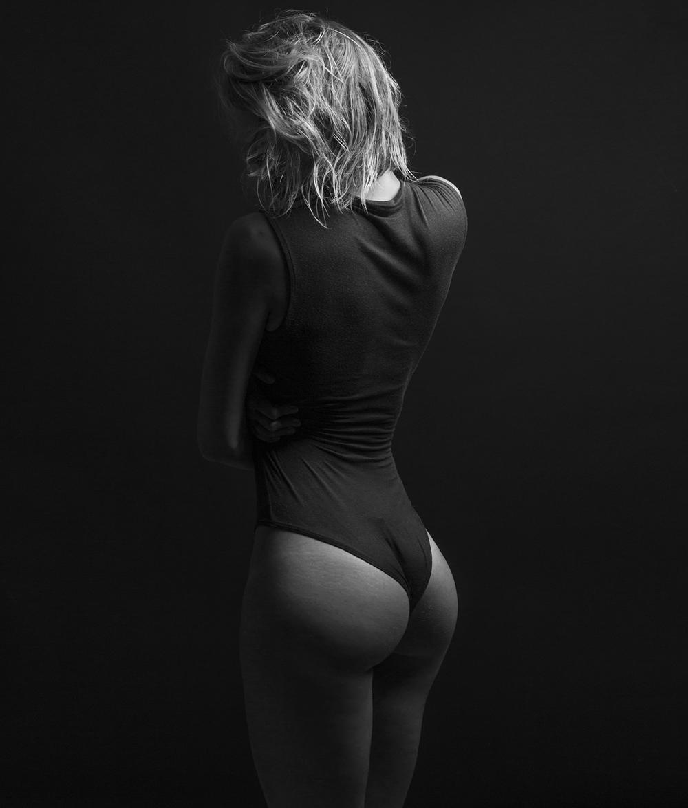 Katharine_59.jpg