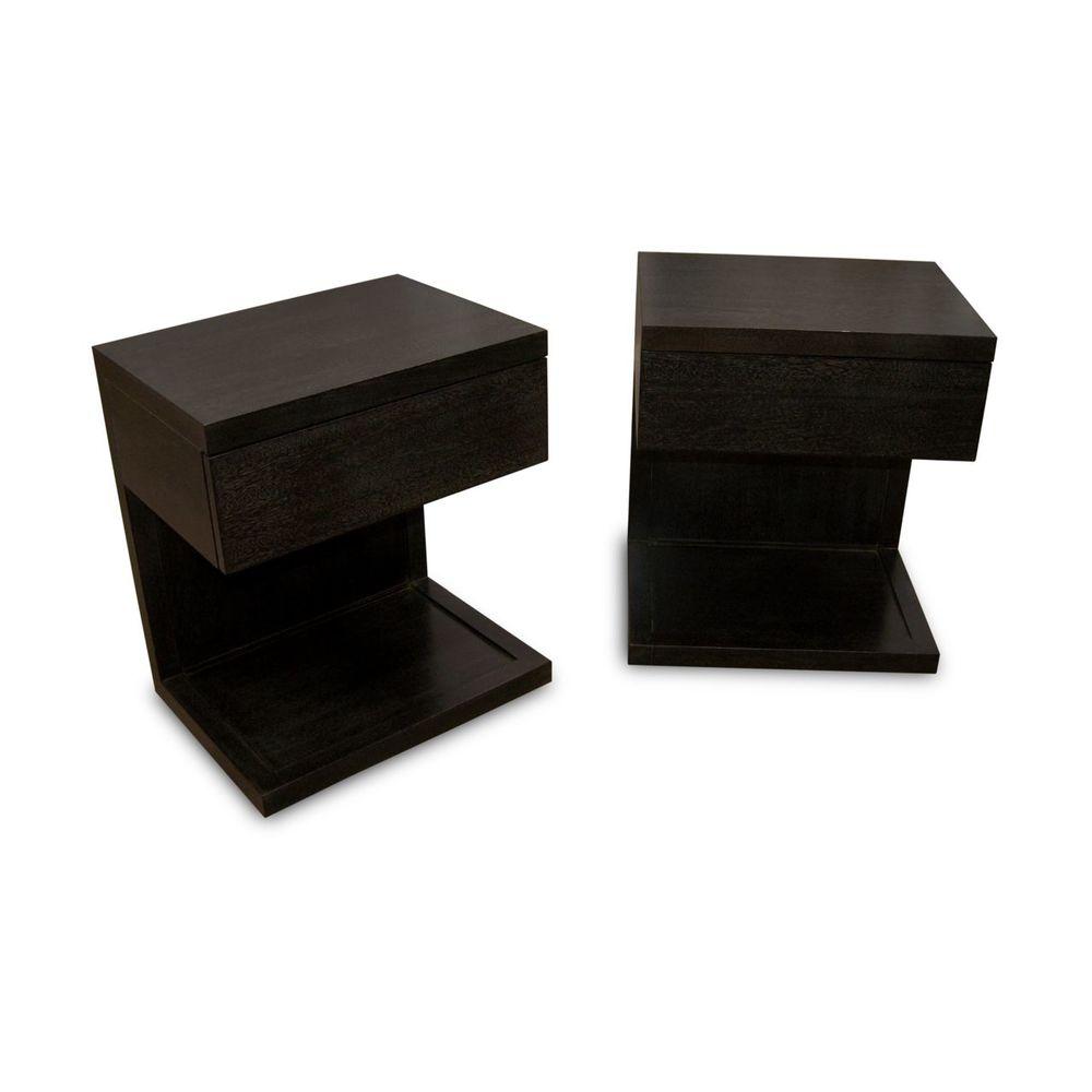 ebonized_side_tables.jpg