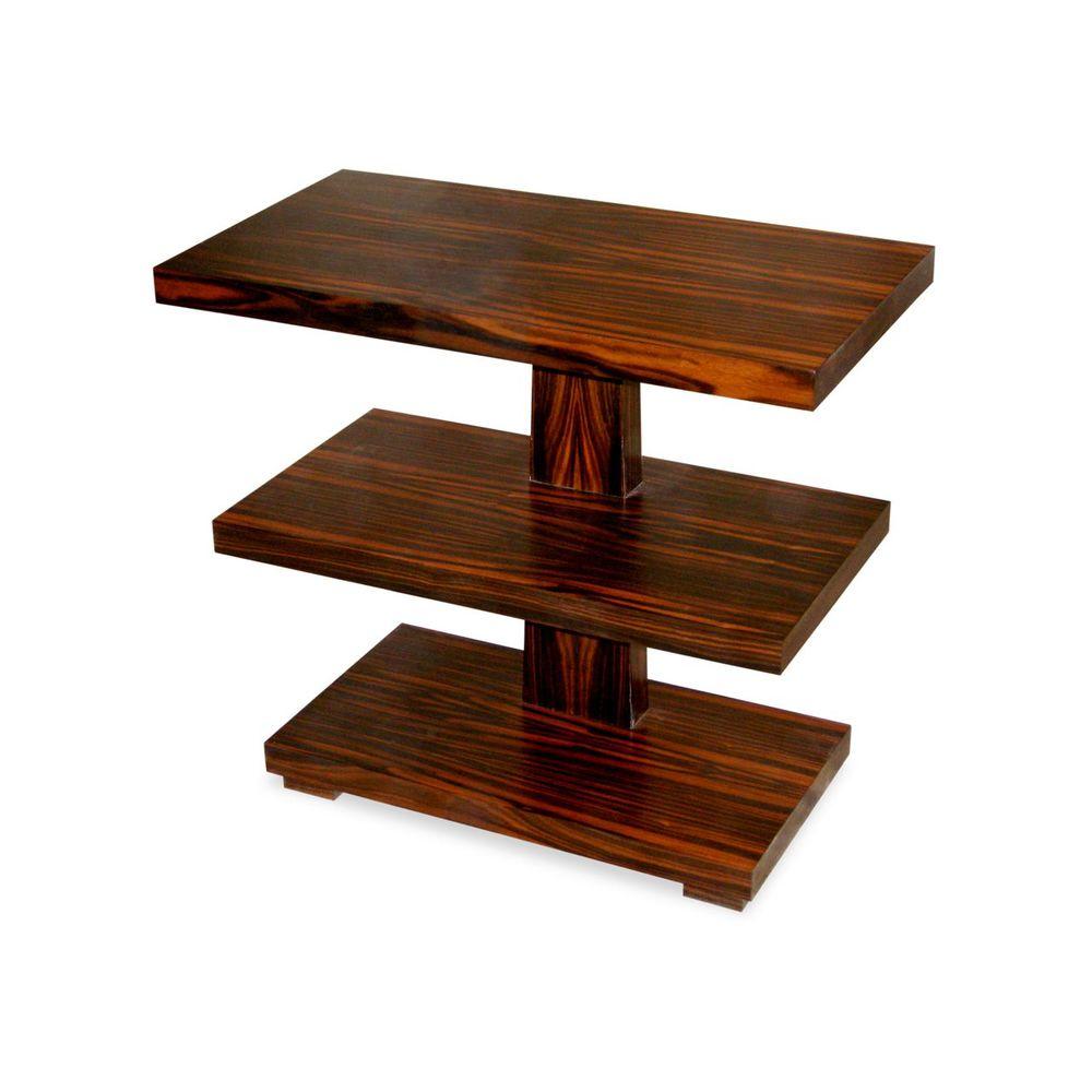 fancy_table_thing.jpg