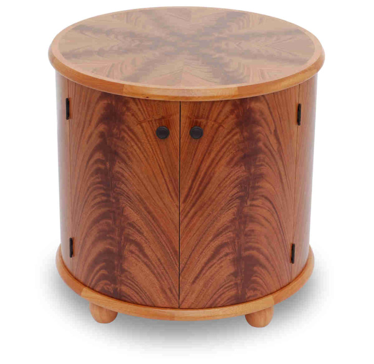 drum side table_david fitch.jpg